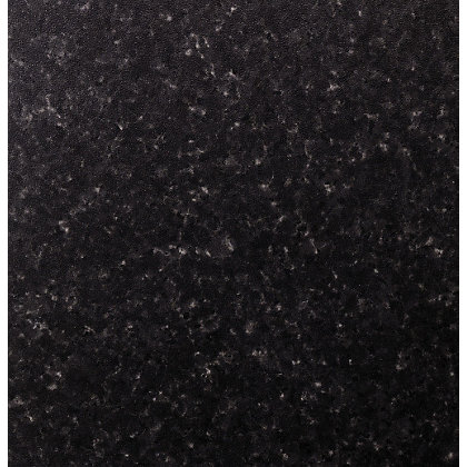 Image for Kitchen Worktop - Black Texture - 3.8cm from StoreName