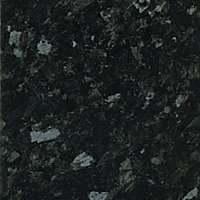 Kitchen Worktop - Black Gloss - 3.8cm