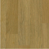 Worktop - Wood Grain