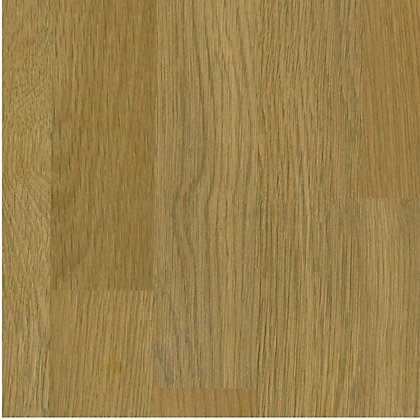 Image for Kitchen Worktop - Wood Grain - 38mm from StoreName