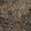 Kitchen Worktop - Mocca Granite - 38mm
