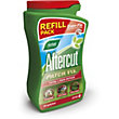Aftercut Patch Fix Even-Flo Refill - 25 Patches