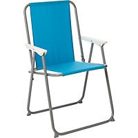 Kids Folding Picnic Chair