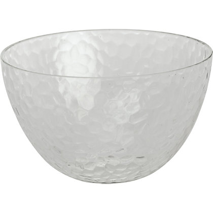 Image for Clear Bowl from StoreName