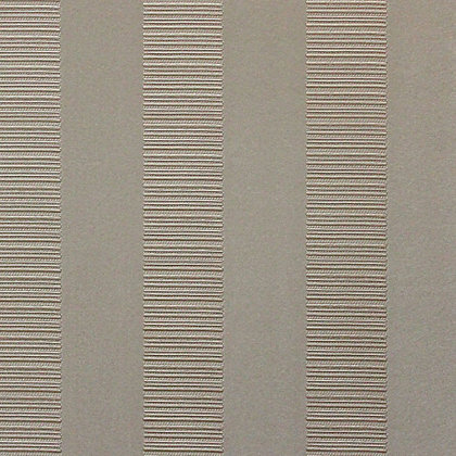 Image for Arthouse Ravello Stripe Wallpaper - Taupe from StoreName