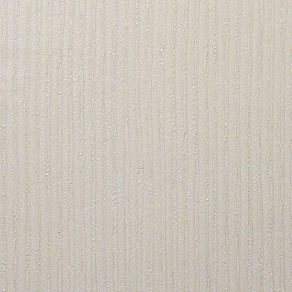 Image for Arthouse Tivoli Texture Wallpaper - Ivory from StoreName