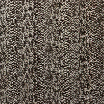 Image for Arthouse Portofino Wallpaper - Chocolate from StoreName