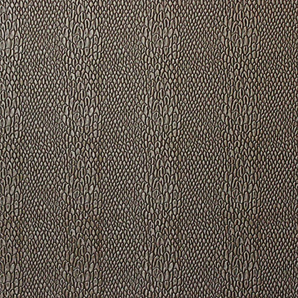 Image for Arthouse Portofino Wallpaper - Mocha from StoreName