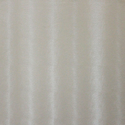 Image for Arthouse Turin Wallpaper - Cream from StoreName