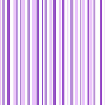 Image for Arthouse Super Stripe Wallpaper - Purple from StoreName