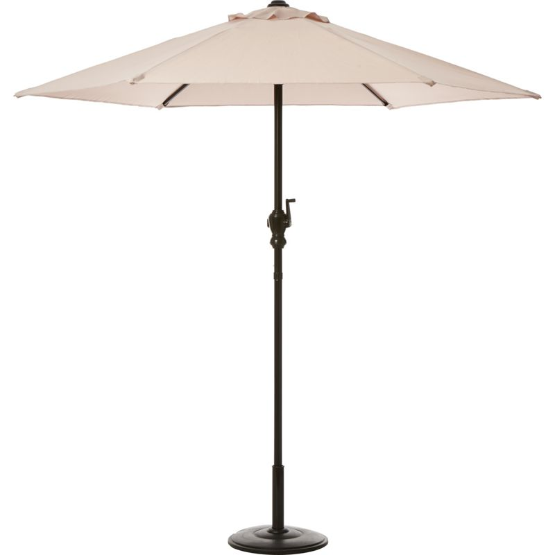 Umbrella Stand Homebase: Find It For Less