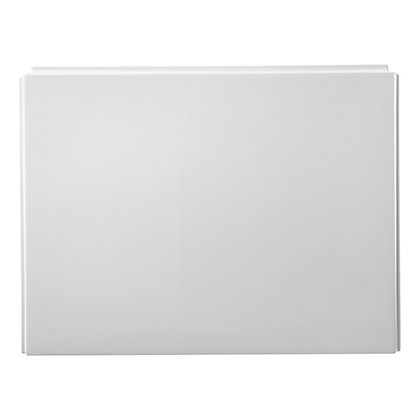 Image for Ideal Standard Accent Shower Bath End Panel from StoreName