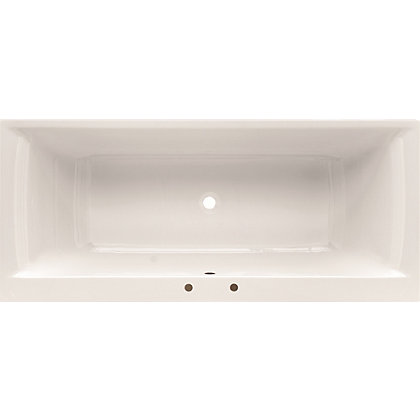 Image for Ideal Standard Senses Double Ended Bath - 1700mm from StoreName