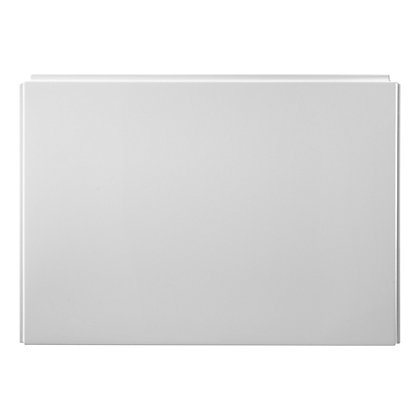 Image for Ideal Standard Senses End Panel - 750mm from StoreName