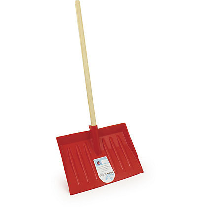 Image for Bentley Snow Scoop Shovel from StoreName