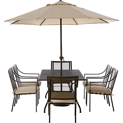 Patio Chairs Homebase Inspiration Pixelmari Com