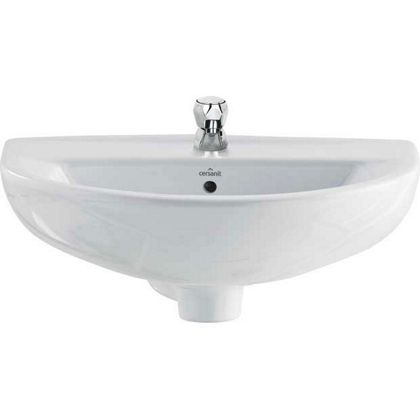 Bathroom Basin Homebase Healthydetroiter Com