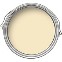 Homebase Weathercoat Cornish Cream - Textured Masonry Paint - 5L