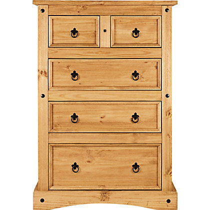 Furniture Wardrobes Bedroom Furniture Chests Of Drawers Puerto Rico