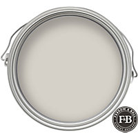 Farrow & Ball No.274 Ammonite - Floor Paint - 2.5L