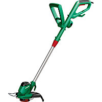 Qualcast Grass Trimmer - 350W