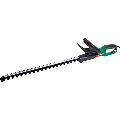 Image for Qualcast Hedge Trimmer - 600W from StoreName