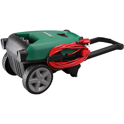 Image for Qualcast Pressure Washer - 1800W from StoreName