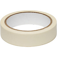 Performance Delicate Masking Tape - 25m x 25mm