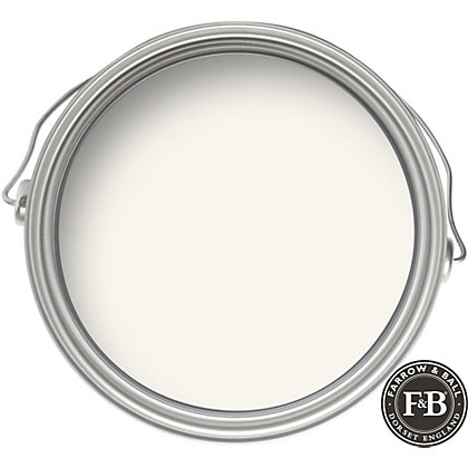 Image for Farrow & Ball No. 273 Wevet - Sample Pot - 100ml from StoreName