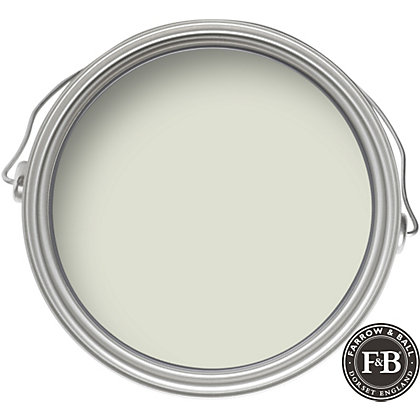 Image for Farrow & Ball No. 277 Dimpse - Sample Pot - 100ml from StoreName