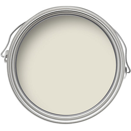 Image for Farrow & Ball Modern No.274 Ammonite - Matt Emulsion Paint - 2.5L from StoreName