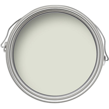 Image for Farrow & Ball Modern Dimpse No.277 - Emulsion Paint - 2.5L from StoreName