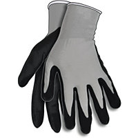 Vitrex High Dexterity Gloves - Small (Size 7)