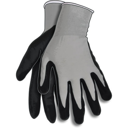 Image for Vitrex High Dexterity Gloves - Small (Size 7) from StoreName