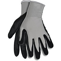 Vitrex High Dexterity Gloves - Extra Large (Size 10)