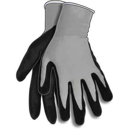 Image for Vitrex High Dexterity Gloves - Extra Large (Size 10) from StoreName