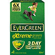 Evergreen Extreme Green Lawn Food Refill Box