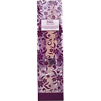 Mulberry & Vanilla Reed Diffuser - 90ml