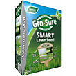 Gro-Sure Smart Grass Seed - 1kg