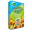 Gro-Sure All Purpose Compost with 4 Months Feed - 50L