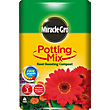 Miracle-Gro Potting Mix Compost - 40L