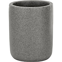 Eden Grey Spa Tumbler