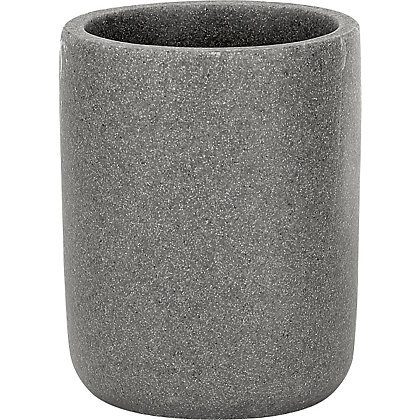 Image for Eden Grey Spa Tumbler from StoreName