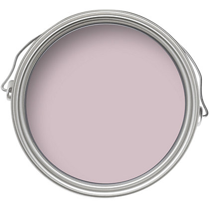 Image for Dulux Authentic Origins Matt Paint - Pink Bunting - 2.5L from StoreName