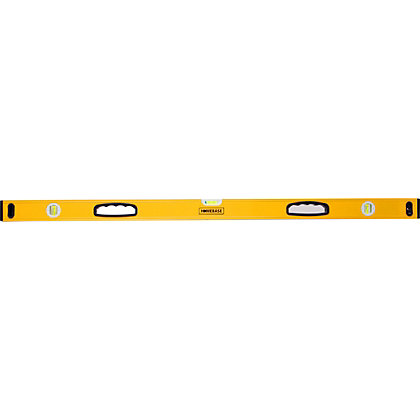 Image for Homebase Box Spirit Level - 1200mm from StoreName