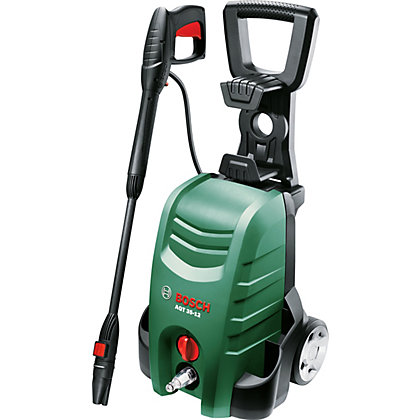 Image for Bosch AQT 35-12 Pressure Washer from StoreName