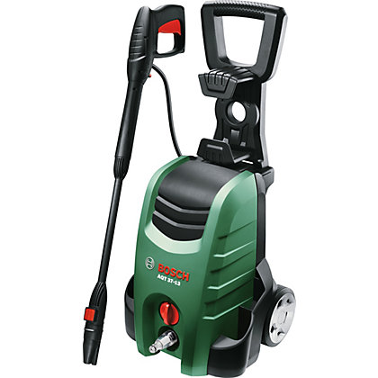 Image for Bosch AQT 37-13 Pressure Washer from StoreName