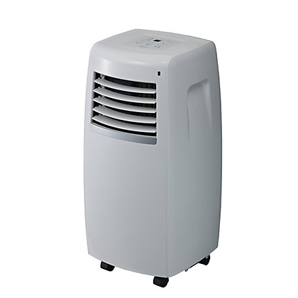 Heaters storage heaters oil filled radiators at homebase for 1800 btu window air conditioner