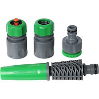 Starter Garden Connector Set
