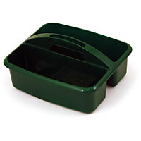 Forest Master Gardener Tool Caddy